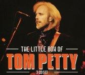 Little Box of Tom Petty