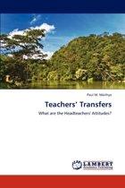 Teachers' Transfers