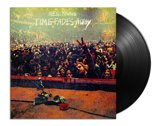 Time Fades (LP)