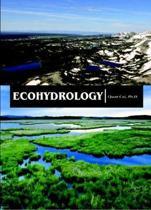 Ecohydrology