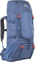 Nomad Batura backpack 55 L SF Backpack--Steel