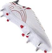 Gilbert rugbyschoenen Kaizen 3.0 Pace 6S maat 43