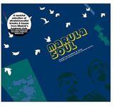 Marula Soul, Vol. 1