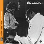 Ella And Oscar (Original Jazz Class
