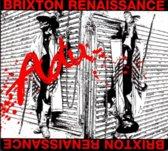 Brixton Renaissance
