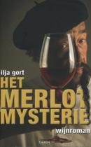 Het Merlot Mysterie