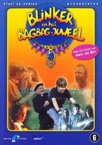 Blinker - Bagbag Juweel (dvd)