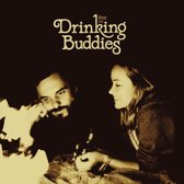 Music From Drinking Buddies