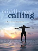 Middle East Calling