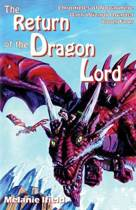 The Return of the Dragon Lord