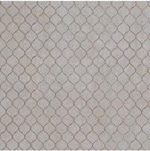 Callista dessin creme/beige behang (vliesbehang, beige)