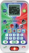 VTech Preschool PJ Masks Smartphone - Kindertablet