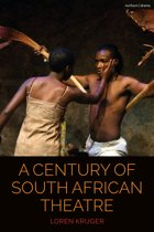 A Century of South African Theatre