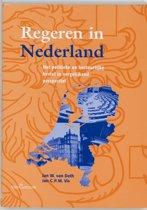 Regeren in Nederland