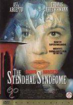 Stendhal Syndrome (dvd)