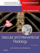 Vascular and Interventional Radiology