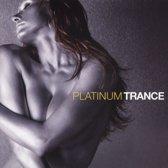 Platinum Trance