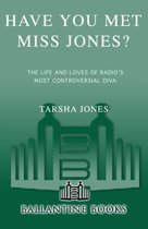 Have You Met Miss Jones?