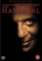Speelfilm - Hannibal (2 Disc)