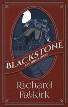Blackstone on Broadway