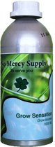 No Mercy Supply Grow Sensation 1 ltr