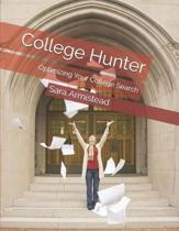 College Hunter: Optimizing Your College Search