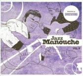 Jazz Manouche, Vol. 4