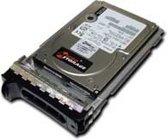 MicroStorage 3.5'' SCSI Hotswap 146GB 15KRPM 3.5''
