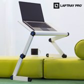 Laptray Pro Extream Vouwbare Laptoptafel