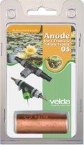 Velda Anode Voor I-Tronic / T-Flow Tronic IT-05