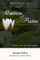 Marrow of Flame