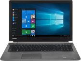 Toshiba Tecra A50-C-1K0 - Laptop