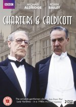 Charters And Caldicott (Import)