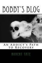 Bobby's Blog