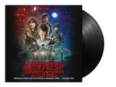 Stranger Things Season 1 Vol. 2 (LP)