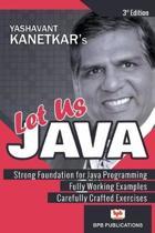 bol com   Mastering Codingbat (Java), Vol  1, Gregor Ulm