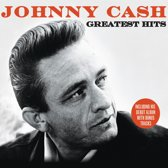 Greatest Hits -3Cd-