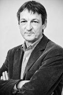 Paul Verhaeghe