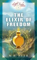 The Elixir of Freedom