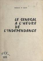 Le Sénégal à l'heure de l'indépendance
