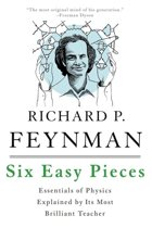 Six Easy Pieces