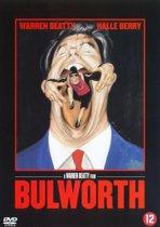 Dvd Bulworth- Bud 11