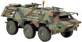 Revell TPz 1 Fuchs A4 - 03114 - Modelbouw