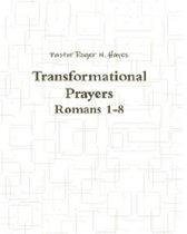 Transformational Prayers