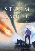 A Christian and a Storm Called Cancer