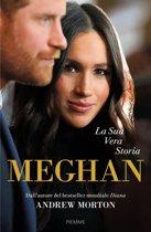 Meghan (versione italiana)