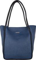 BULAGGI Ivy shopper - Donker blauw