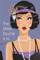 The Dress Doctor Is in