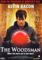 Woodsman (dvd)