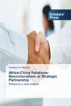 Africa-China Relations
